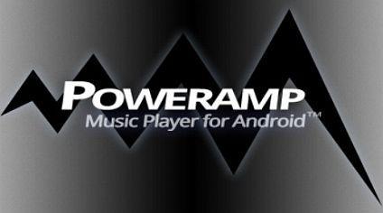Poweramp полная версия для андроид скачать бесплатно найдено в.