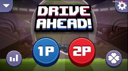скачать бесплатно drive ahead взлом