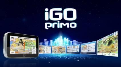 скачать карту для Igo Primo для россии - фото 4