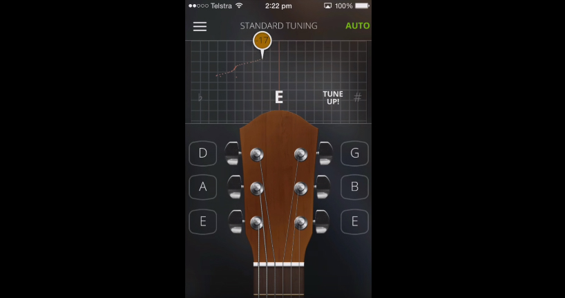 pitchlab guitar tuner pro 4pda